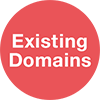 Existing Domains
