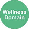 Wellness Domain