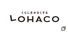 lohacoオンラインショップ
