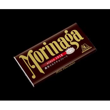 森永ミルクチョコレート   チョ...