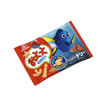 http://www.morinaga.co.jp/products/products_images/l/PRD2013-09-0007_100018_00_1466035381_57609b350890d.png