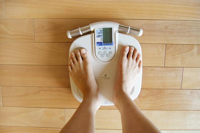 子供のために速く体重を増やす方法