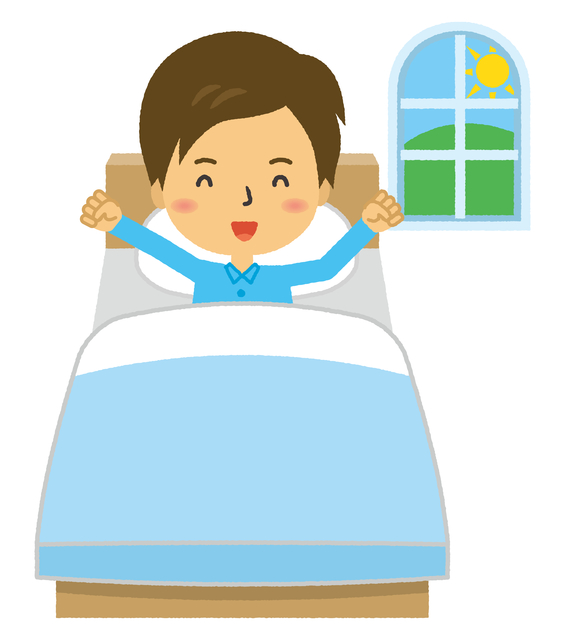 プロテイン 寝る 太る 前 「プロテインを飲むと太る?寝る前の摂取は?」ダイエットする前に、知るべき基本