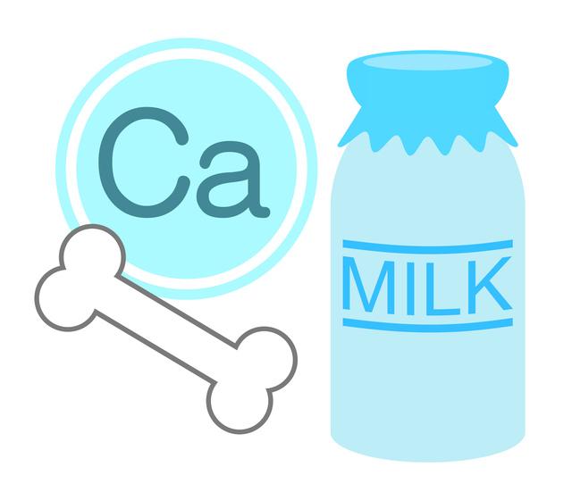 「カルシウム」の画像検索結果
