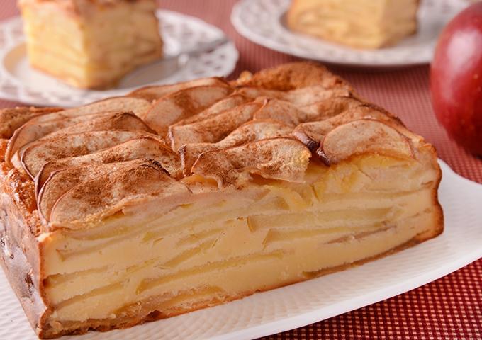 クリーム チーズ 150g レシピ